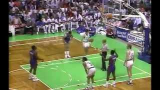 Download 1987 NBA ECF DETROIT BOSTON Game 5 Video
