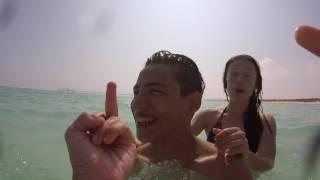 Download Las Coloradas Yucatán Video