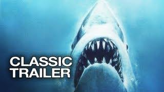 Download Jaws Official Trailer #1 - Richard Dreyfuss, Steven Spielberg Movie (1975) HD Video