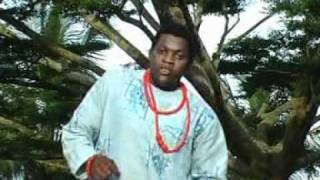 Download Ubulu - Ele Aloni 1 Video