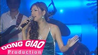 Download Phạm Thanh Thảo - HỐI TIẾC MUỘN MÀNG Video