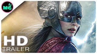 Download NEW MOVIE TRAILERS 2019 Weekly #9 Video