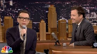 Download Instant Song Analysis with Fred Armisen Video