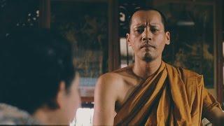 Download หนังตลกไทย - หลวงพี่เท่ง ภาค 1 (เต็มเรื่อง) Video