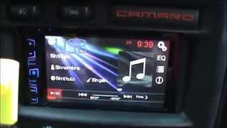 Download Como Instalar un ESTEREO en mi CARRO? Video