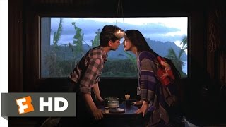 Download The Karate Kid Part II - The Japanese Tea Ceremony Scene (6/10) | Movieclips Video