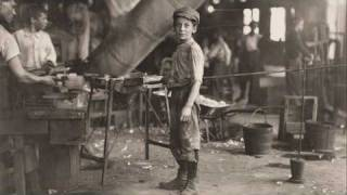 Download Child Labor in the Industrial Revolution Video