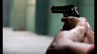 "Download BREAKING ""School Shooting 3 Dead In New Mexico"" Video"
