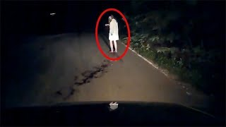 Download Top 10 Mysterious & Unusual Videos Caught On CCTV Camera Video