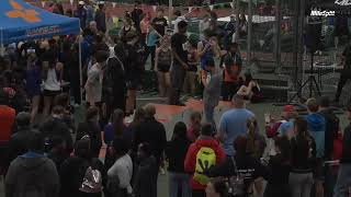 Download 2020 MITS Indoor State Championships Video
