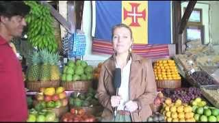Download Madera wyspa kwiatów cz.2 TV Polonia1 Gat Media Video
