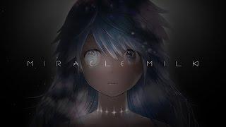 Download Mili - Miracle Milk [Full Album] Video