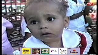 Download 8 DEZ 1997 P 028 Video