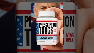 Download Prescription Thugs Video