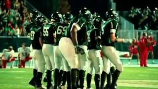 Download Time For Him To Go Home Coach Video