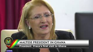 Download Presidential Diaries: Episode 5 Video