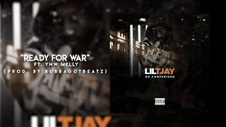 Download Lil TJAY Ft. YNW Melly Video