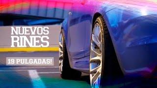 Download NUEVO LOOK AL BMW (rines de 19 pulgadas)!! | JUCA Video
