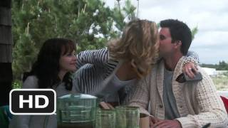 Download Something Borrowed Official Trailer #1 - (2011) HD Video