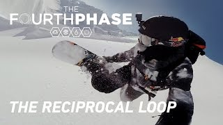 Download GoPro Snow: The Fourth Phase in 4K featuring Travis Rice, Ep. 4 – Alaska: The Reciprocal Loop Video