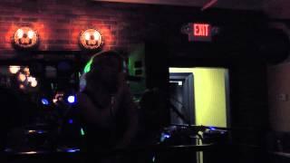 Download The Riot Club - Bang Bang - 11-29-14 Video