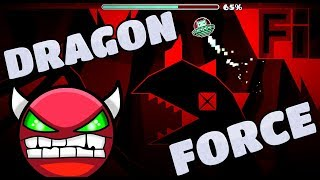Download MULTIPLAYER DEMON - DRAGON FORCE COMPLETE w/ Juni! Video