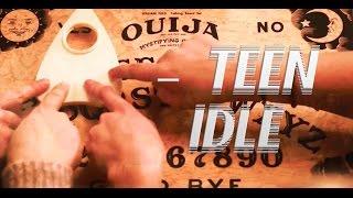 Download Skam– Teen Idle Video