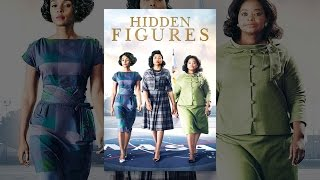 Download Hidden Figures Video