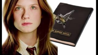 Download Top 10 Harry Potter Conspiracy Theories Video