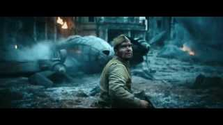 Download Official Trailer Movie Stalingrad 3D 2013 Full HD Video
