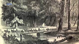Download FULL DOCUMENTARY: Mississippi's War: Slavery and Secession | MPB Video