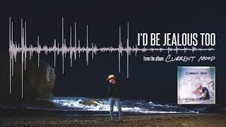 Download Dustin Lynch - I'd Be Jealous Too Video