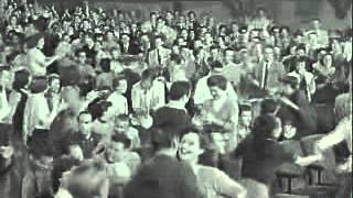 Download Danny and The Juniors - At The Hop (1958) Video