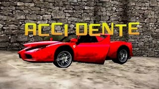 Download Asphalt 8 - Funny moments 11 (10k subscribers) Video