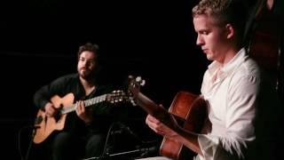 Download Joscho Stephan, Olli Soikkeli, Stefan Berger: Black Orpheus (composed by Luiz Bonfà) Video