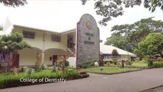 Download Adventist University of the Philippines Campus Video Tour Video