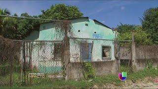 Download Las maras transformaron poblados de Honduras en pueblos fantasma Video
