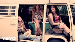 Download Pistol Annies - Takin' Pills Video
