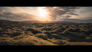 Download EYLENDA | Iceland 4K Video