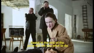 Download Mini Vinnie CPR English Video