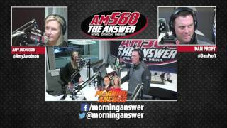 Download Chicagos Morning Answer 6 19 2017 Segment Video