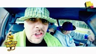 Download donGURALesko - SZPADYMELODIA feat. Dj Show (prod. Matheo) Video