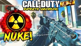 Download BEST CLASS SETUP to get a NUKE! INFINITE WARFARE BEST CLASS SETUP FOR NUCLEARS and DE-ATOMIZERS! Video