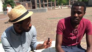 Download UTRECHT UNIVERSITY, THE NETHERLANDS | VLOG #5 Video