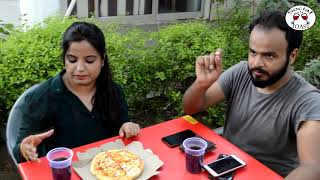 Download Hunger   Food Wastage - Heart Touching Video (Social Awareness) Video