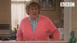 Download Is it time for Agnes to be put in a home? 😂 | Mrs Brown's Boys - BBC Video