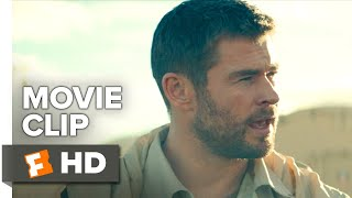Download 12 Strong Movie Clip - We're Going In (2018) | Movieclips Coming Soon Video