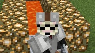 Download SI MAI MULT TROLL! | Minecraft Video