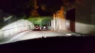 Download Bixenon Projector HiD Lens in Cruze Video