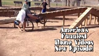 Download ☺ AFV Part 348 - Season 25 (Funny Clips Fail Montage Compilation) Video